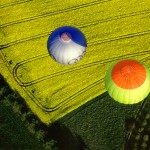 05 Ballone