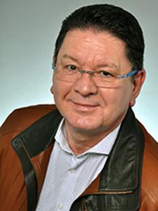 Karlheinz Weingärtner