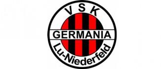 VSK-Logo-220x2201