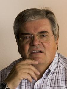 Hans-Georg Nunier