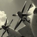 130525_Antonow_061-721bearbSW Auss2kl