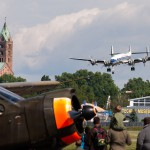 150530_Super Connie Speyer_0052LRbearb2kl
