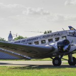 150627_JU52 Speyer_0054LRbearb2