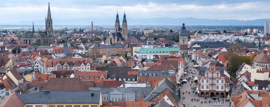 Speyer-001