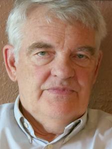 Dr. Bernhard Böttcher