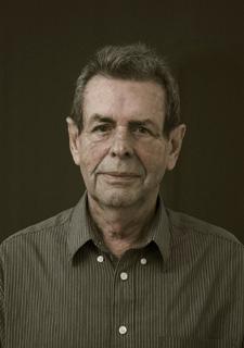 Peter Laux