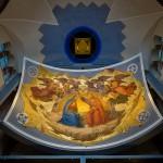 Thomas Seethaler - Kulturdenkmal