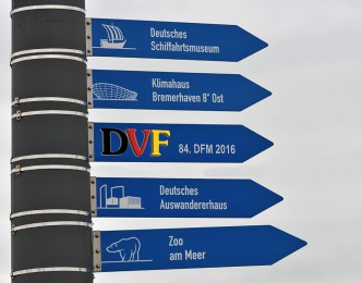 web_DFM_wegweiser-2016