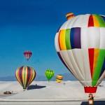 balloon-start