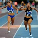 sprint-2016