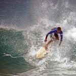 surfer-2016-2
