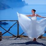 Thomas Detzner - Beautiful Nina 1