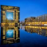 Thomas Seethaler - ThyssenKrupp Headquarter