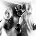 Thomas Detzner - Behind the Foil