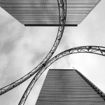 Thomas Seethaler - Levels & Curves