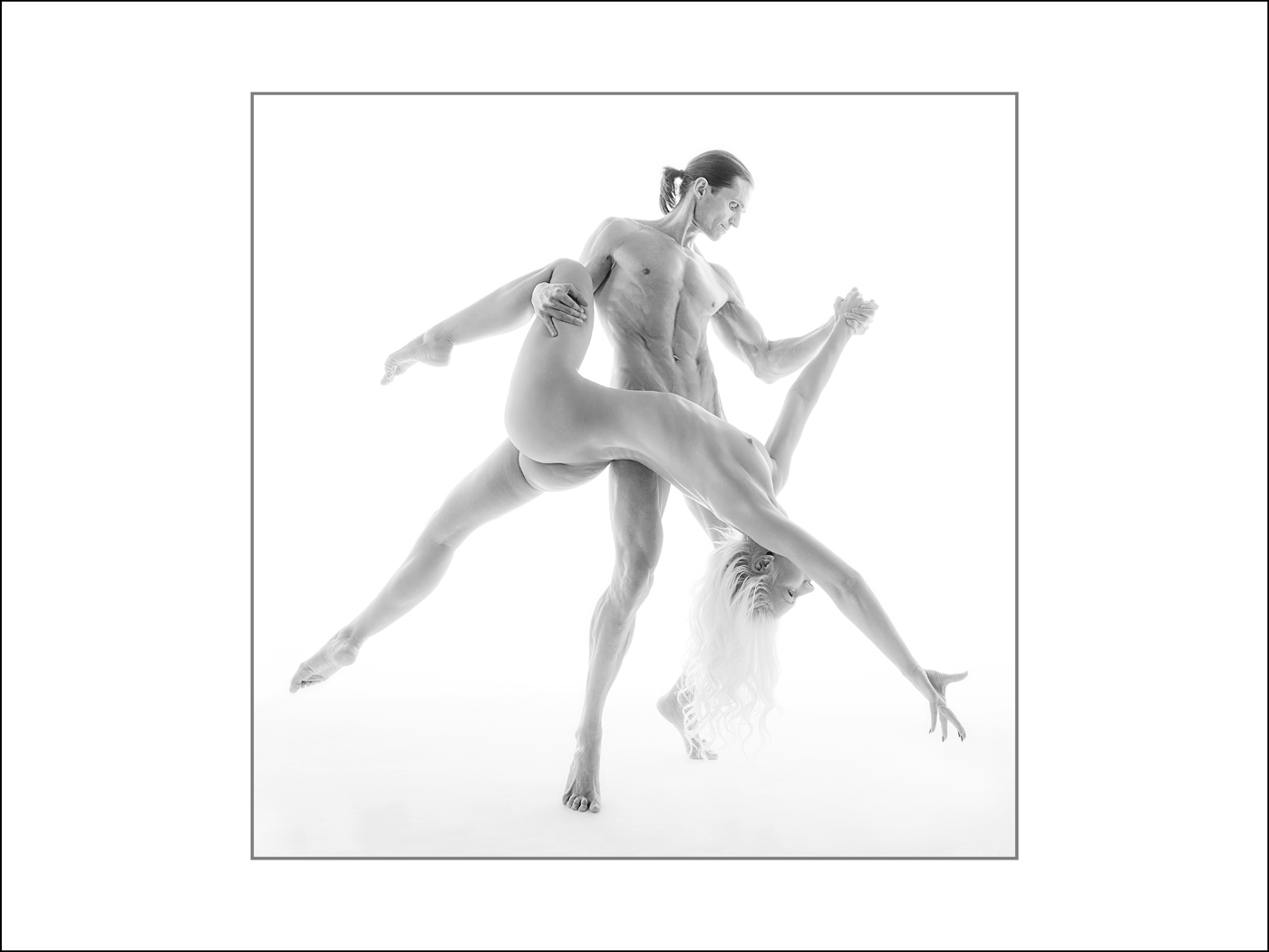 2017 Silbermedaille Trierenberg  Copyright - Thomas Detzner