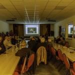Vortrag Rudi_Kottmann_O6A0014