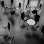 Thomas Seethaler - Stühle
