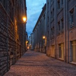08_Luxemburg