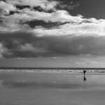 Ian Tripp - Surfer