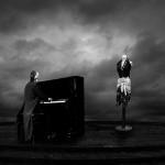 Peter Laux - Concert