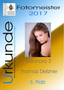 Fotomeister2017_Platz3