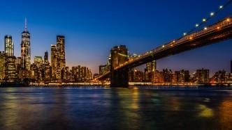 Manhattan-001-2
