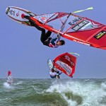 Peter Ramge - Surf Cup Sylt