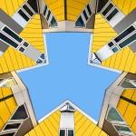 Thomas Seethaler - Kubushäuser