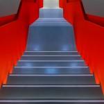 Martina Wolf - Downstairs