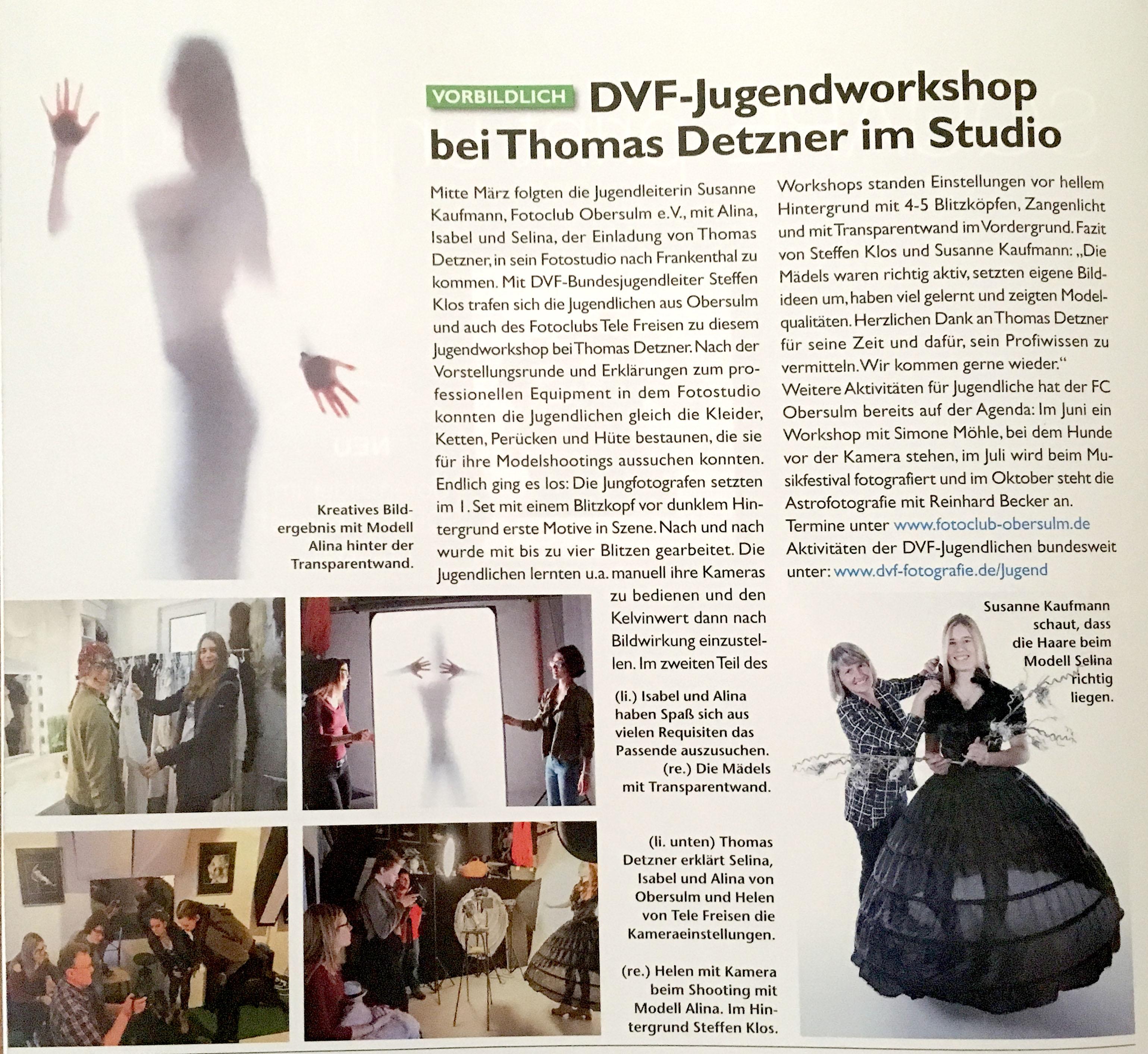 2018-Jugendworkshop-Detzner-Pictures