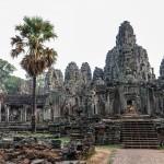 DS7_6337_Bayon_Angkor_Kambodscha1 Kopie