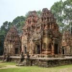 DS7_6522_Preah_Ko_Kambodscha Kopie