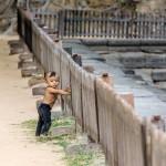 DS7_6811_Neak_Pean_Angkor_Kambodscha1 Kopie