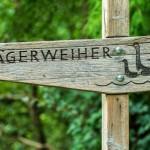 180831 FGL Maudacher Bruch 01
