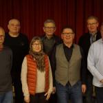 2019 FGL Mitgliederversammlung 1440-02827