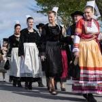 BretonischesTrachtenfest