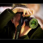 Kottmann_Rudi_Nachtfotografie