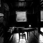 Peter Laux - Verlassen
