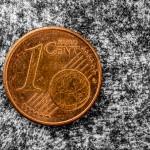 Ansgar Hohn - 1 Cent