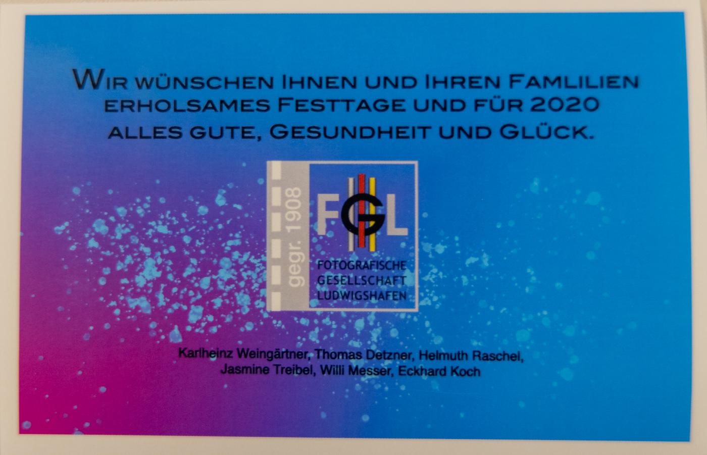 191212 FGL Jahresabschluss 21