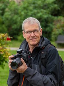 Eckhard Koch