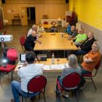 200917 FGL Mitgliederversammlung 03