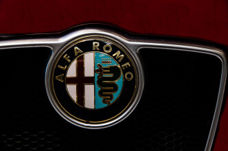 2019 Alfa Romeo_000104_2