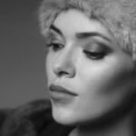 Martina Wolf - Madame