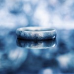 Ansgar Hohn - Ring