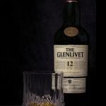 Gerhard Werz - Whisky