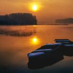 Bild Nr. 40 - Ramge - Abendsonne - 57 Sterne - MW 3,80