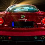 Bild Nr. 6 - Messer - Alfa Romeo - 59 Sterne - MW 3,93