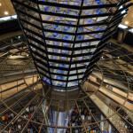 Bild Nr. 41 - Nicole Ebert - Reichstag - 55 Sterne - MW 3,67